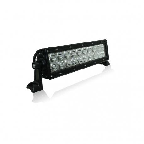 Aurora LED Ramp 60w