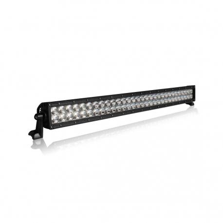Aurora LED Ramp 300w