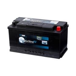 Fritidsbatteri VMF 95AH