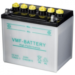 VMF Powersport 12N24-3