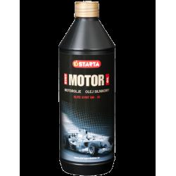 Motorolja  Elite Syntet 5W-30