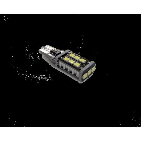 T15 W6W LED Glödlampa