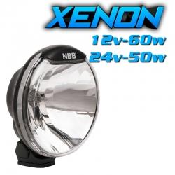 NBB Alpha 225 Xenon