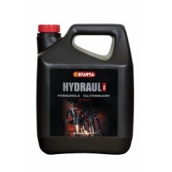 Hydraulolja 46
